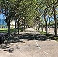 Parque de Mesones.jpg