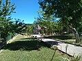 Parque en Borrenes.jpg