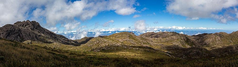 Parque Nacional Do Itatiaia Wikipedia A Enciclopedia Livre