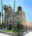 Parroquia San Jose, Cuatrocienegas, Coah.jpg