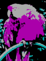 Parrot CGA 4-1-lo palette.png