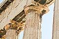 Parthenon, Acropolis, Athens (10045482563).jpg