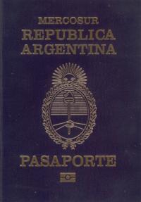 Pasaporte Republica Argentina.png