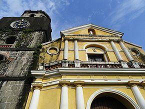 Pasig Cathedral.jpg