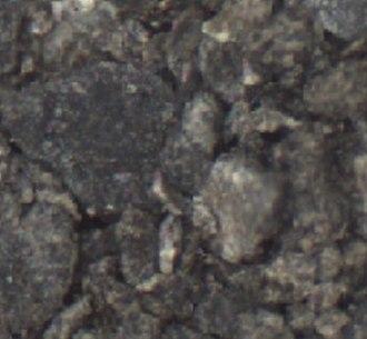 Smoky Group - Image: Paskwaskau