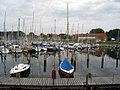 Passat Hafen - Priwall - geo.hlipp.de - 6578.jpg