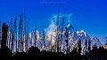 Passu cones with dancing clouds 01.jpg