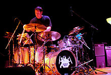 Pat Mastelotto 5-17-2010 9-00-56 AM 3798x2564.jpg