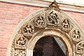 Patan Durbar Square IMG 4442.jpg