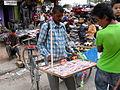Patan Kathmandu (5084971555).jpg