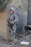 Patrol in Baghdad DVIDS158530.jpg