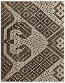 Pattern Book (Germany), 1760 (CH 18438135-182).jpg