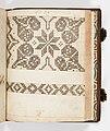 Pattern Book (Germany), 1760 (CH 18438135-47).jpg