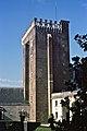 Pau 2006 - Schloss (LM28423).jpg