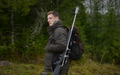 Paul Childerley driven hunt Finland 02.png