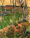 Paul Gauguin 076.jpg