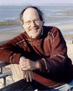 Paul Levinson (2002)