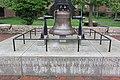 Paul Revere Bell, New Liberty Street, Salem. - panoramio.jpg