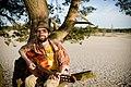 Paul cherryseed -1591362775.jpg