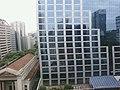 Paulista - panoramio (2).jpg