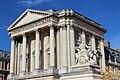 Pavillon Dufour, Versailles..jpg