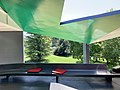 Pavillon Le Corbusier, Zurich (Ank Kumar ) 08.jpg