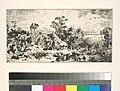 Paysage. Chaumières (NYPL b14917537-1218213).jpg