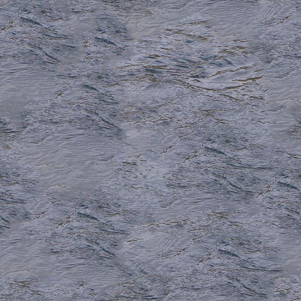 File:Pd pattern water.jpg