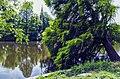 Peace of mind - panoramio.jpg