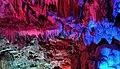 Peach Blossom Cave-Jinhua-China - panoramio.jpg