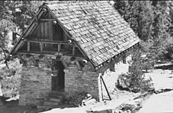 Pear Lake Ski Hut.jpg