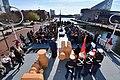 Pearl Harbor Remembrance Ceremony - 45499602834.jpg