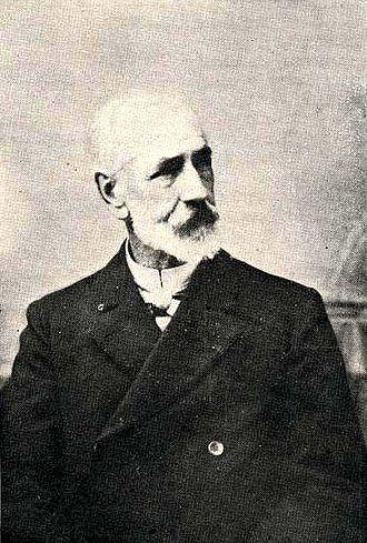 Pedro Lira - Pedro Lira (1900s)