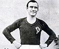 Pedro Petrone - 1930s - AC Fiorentina.jpg