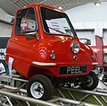 Peel Engineering P 50 2017 (6).JPG