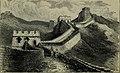 Peeps into China (1892) (14591053550).jpg