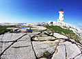 Peggy's Point Lighthouse at Peggy's Cove 3.jpg