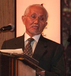 1996 Sarawak state election