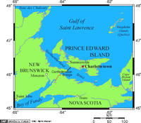 Pei-map.png