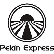 Pekinexpress.jpg