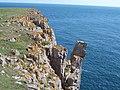Pembrokeshire Coast - panoramio (5).jpg