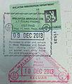 Penang International Airport.jpg