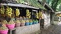 Penjual Buah - panoramio.jpg