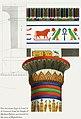 Pennethorne Temple of Medinet Habu detail.jpg