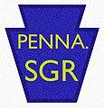 Pennsylvania State Guard Patch.jpg