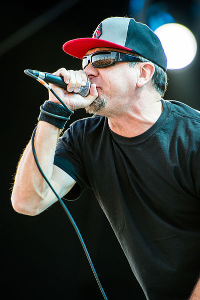 File:Pennywise-Rock im Park 2014- by 2eight DSC9523.jpg