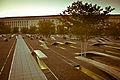 Pentagon Memorial-5097.jpg