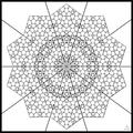 Pentagon tile by Alexander Braun pt27.png