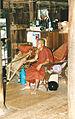 People of Burma - Flickr - exfordy (4).jpg