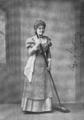 Pepi Glöckner 1899 Székely.png